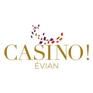 Casino Évian