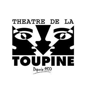 Théâtre de la Toupine